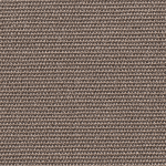 TAUPE 20